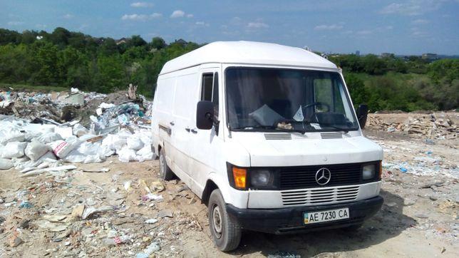 Вывоз строй мусора 800грн Грузчики