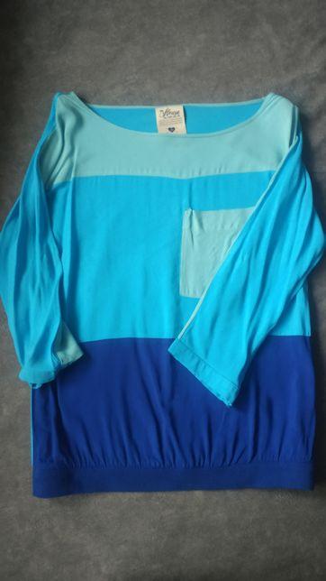 House bluzka bluzeczka