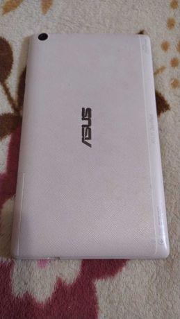 Планшет Asus ZenPad P01Z На процессоре интел,рабочий