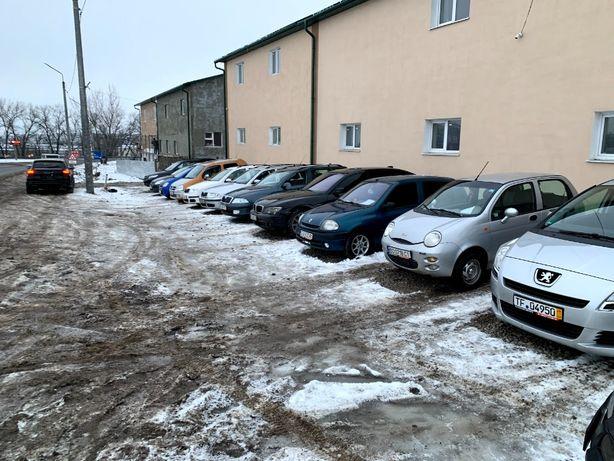 Оформлення договорів купівлі-продажу автомобілів без відвідування МРЕВ