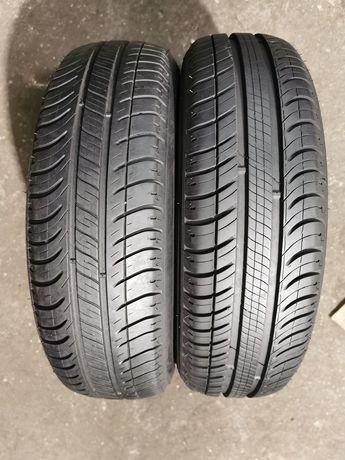 165 70 R14 dwie opony letnie Michelin