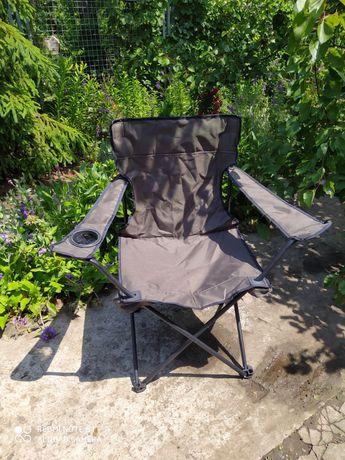 Кресло раскладное. Стул раскладной Рыбак. Рыбацкое кресло. Для рыбалки