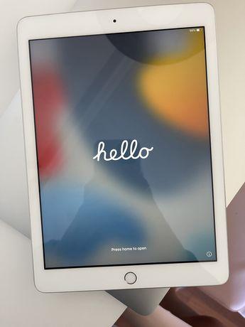 iPad 2019 (5° geração)