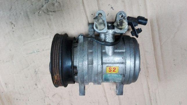Sprezarka Klimatyzacji Hyundai Getz 1,1 97,701-1CXXX