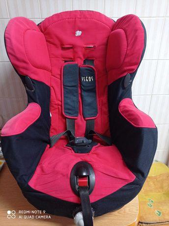 Cadeira bebé auto Bebe Confort Iseos