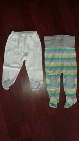 Продам штаны ползунки колготы
