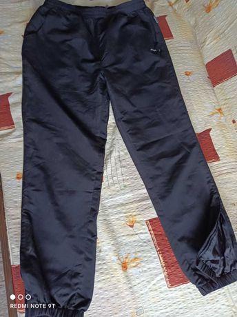 Spodnie dresowe Martes
