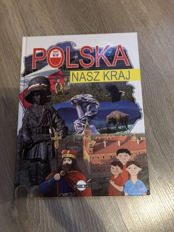 Polska nasz kraj
