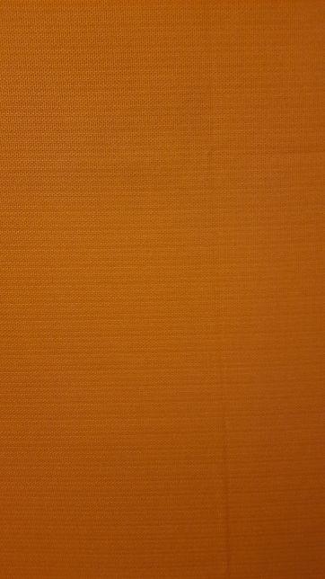 Zasłona gładka długa 245x150 2szt