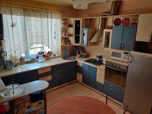 1797-ЕК Продам 4 комнатную квартиру на Салтовке 535 м/р