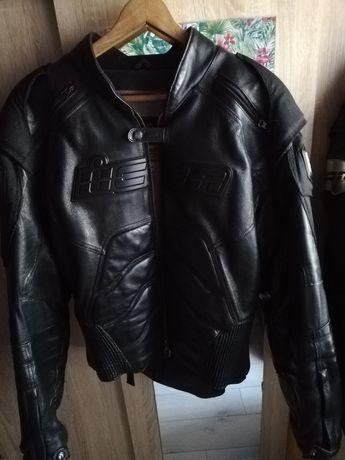 Kutka motocyklową Icon Timax 2