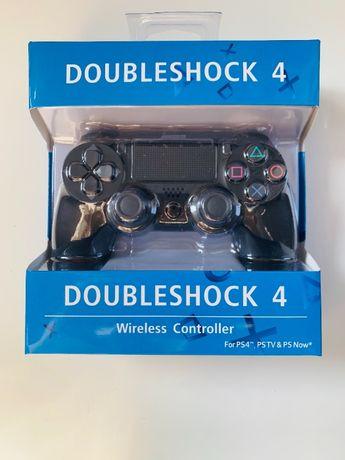 Bezprzewodowy Pad PS4 DOUBLESHOCK 4