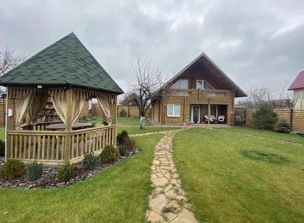 В продаже  Дом в Песчанке