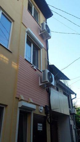 Продам дом на седьмой Пересыпи(причал №195) с документами