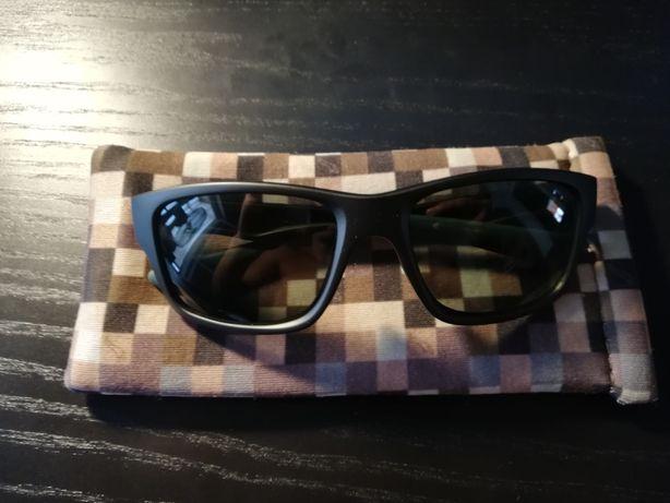 Óculos de Sol Chilli Beans New Sport