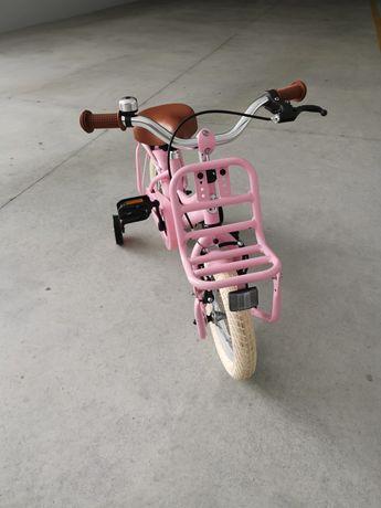 Bicicletas Popal