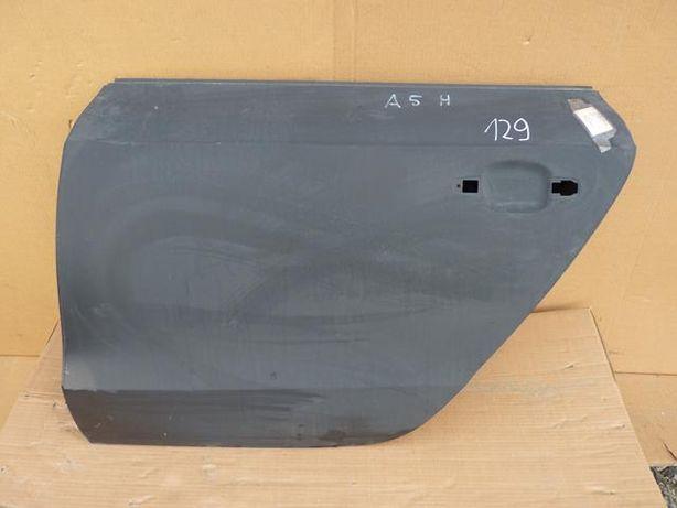 Drzwi Audi A5 5d Lewy Tył Nowe Oryginał 07-16