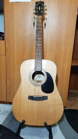 Гитара Cort AD810 (NS)