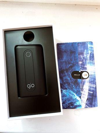 Glo Hyper + подарок   pro nano   Оригинал   Новый