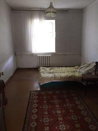 Продается дом в районе площади Кирова