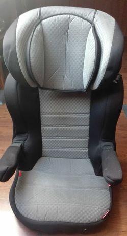 Cadeira de tranporte de crianca (13kg aos 36kg)