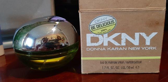 Donna Karan Парфюмированная вода