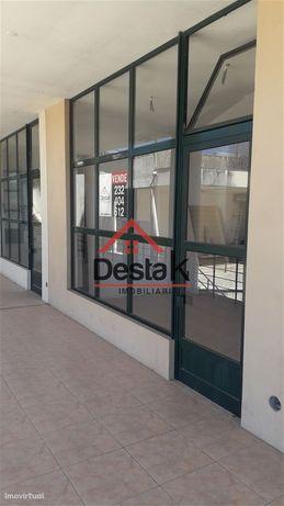 Loja para venda Edifício Marquês - São Pedro do Sul