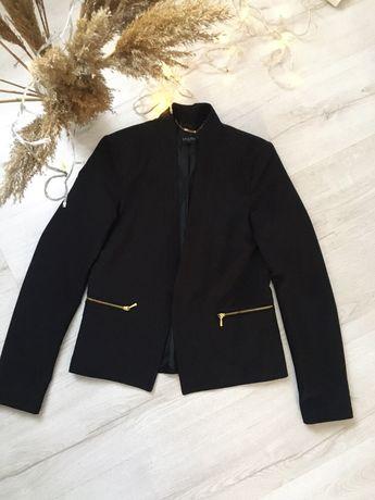 Продам женский жакет (пиджак) в идеальном состоянии ТМ Calliope S-ка