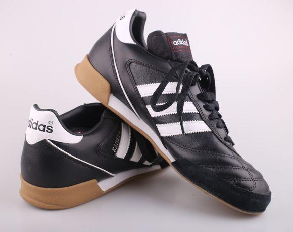 Adidas Kaiser 5 Goal nr 43 1/3