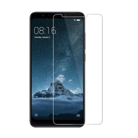 Защитное стекло Mocolo для Xiaomi Redmi 5 Plus 6 6A Note 5 6 8 Pro 8T