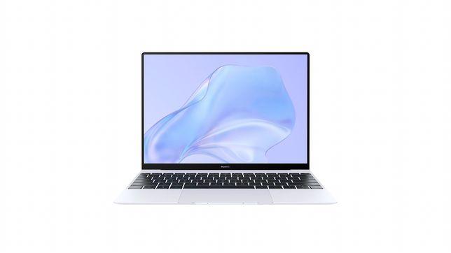 Laptop Huawei Matebook X 2020