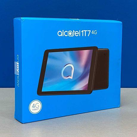 Alcatel 1T 7 (1GB/16GB) - Wifi + 4G (NOVO)