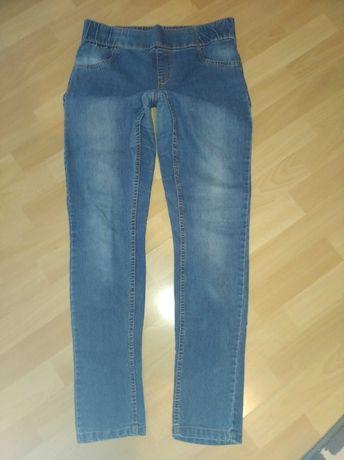 2 pary spodni - zamienie