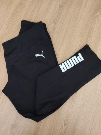 Leggings desporto puma s