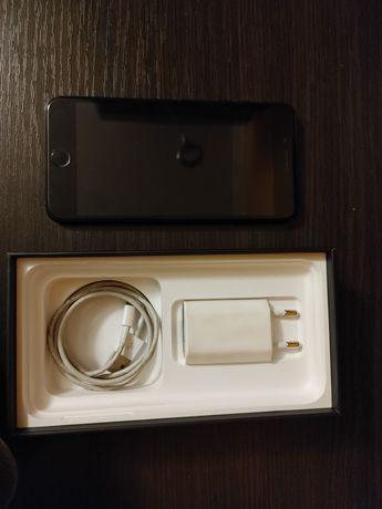 Iphone 7 Plus + 256gb