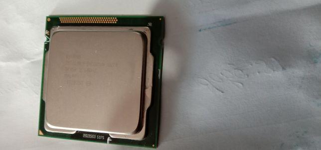 Pentium G620 2.6Ghz Socket 1155
