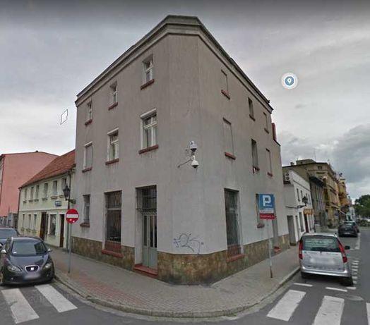 CENTRUM ul. Grodzka - lokal biurowy / usługowy / handlowy