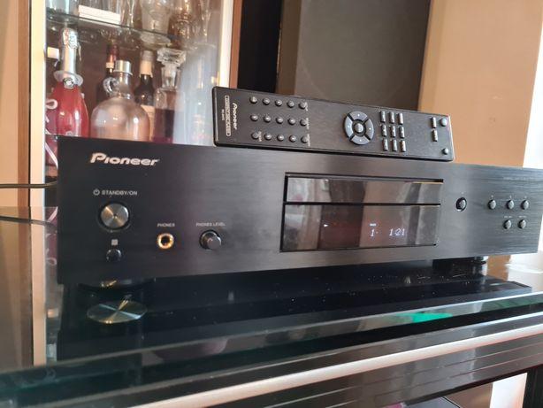 Odtwarzacz cd Pioneer Pd-30AE