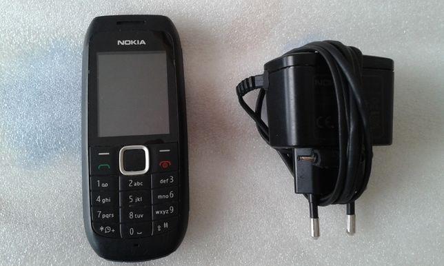 Nokia 1616 A