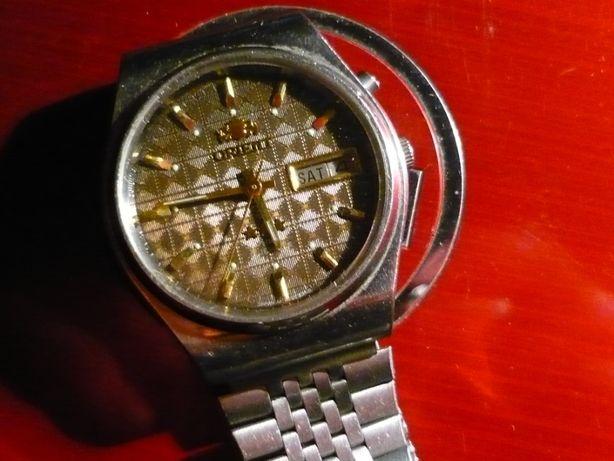 Zegarek orient,automat