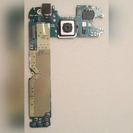 Płyta główna Galaxy S6 SM-G920F 32GB
