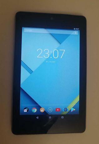 Планшет Nexus 7 Asus 1/16