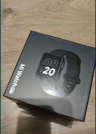 2 opaski Xiaomi mi watch lite