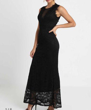 Suknia wieczorowa Walg
