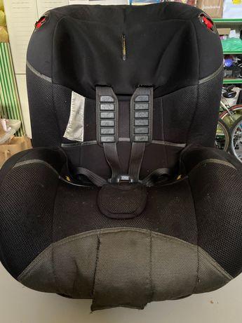 Cadeira auto Beat 0-25 Kg