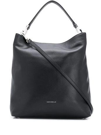 Coccinelle  furla сумка Бронь