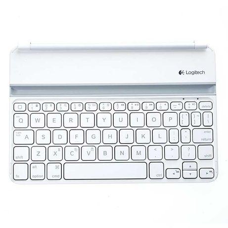 Внешняя клавиатура для ipad mini