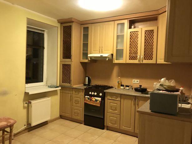 Продам 2-х комнатную квартиру в Нагорной части города.