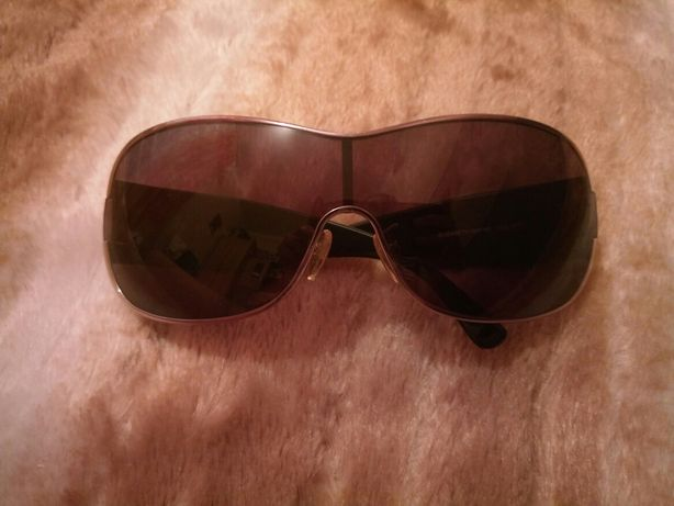 Oryginalne okulary przeciwsłoneczne Furla
