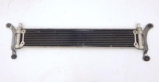 Радиатор дополнительный Volkswagen Touareg